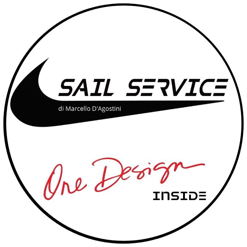Net Sail